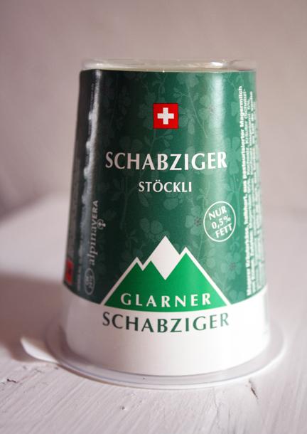 tag suisse