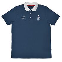 Polo France Goutanou