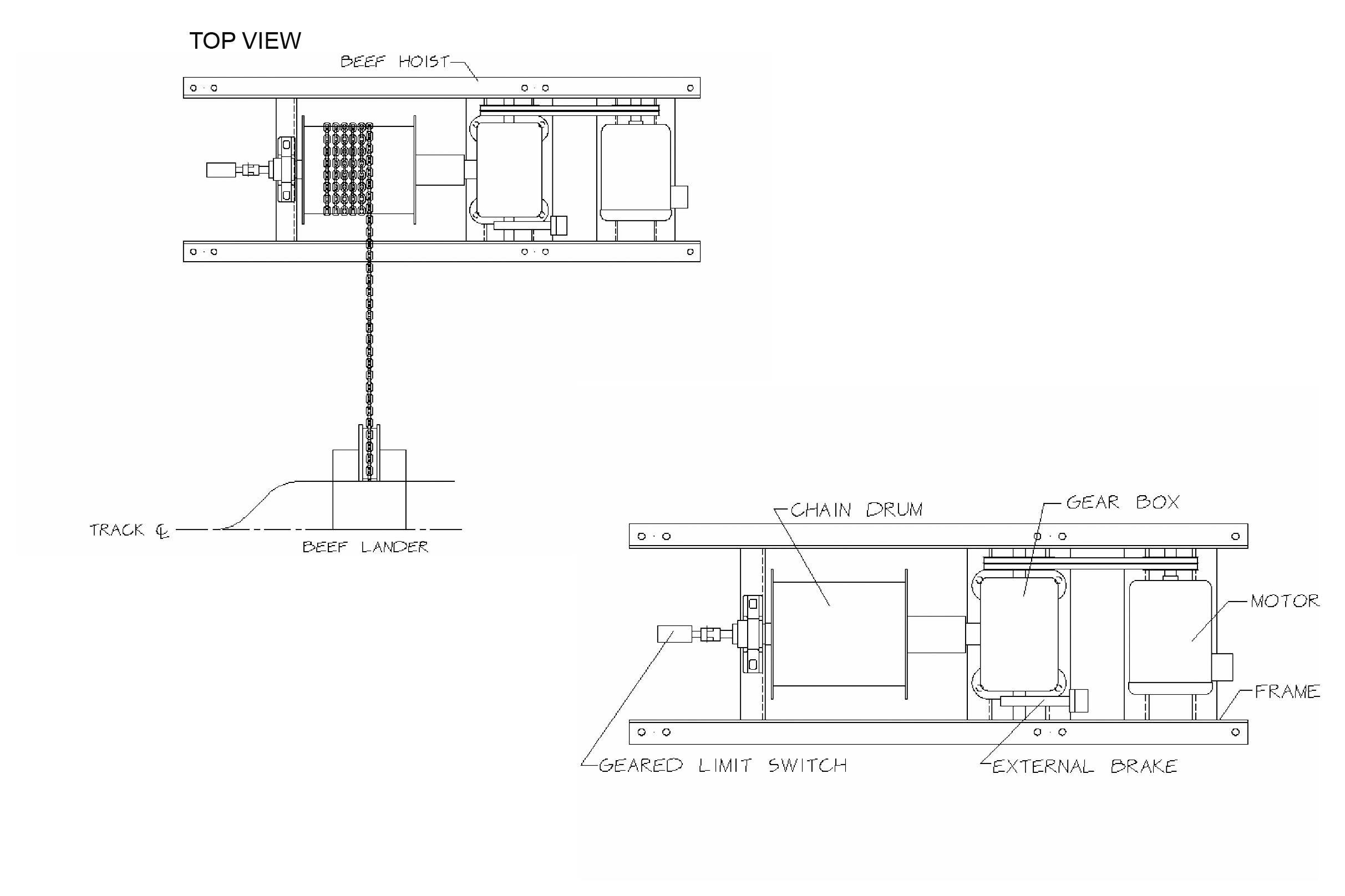 wiring diagram for vanguard 23 hp engine