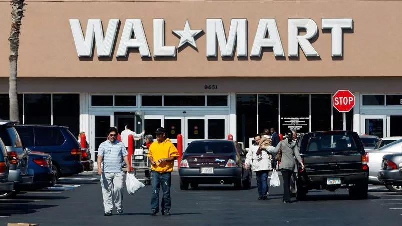 Walmart now in France Créteil Shopping in Paris♤ Pinterest - walmart careers