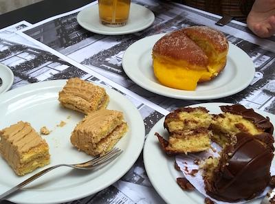 lisbon-cakes