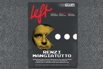 cover_36_left