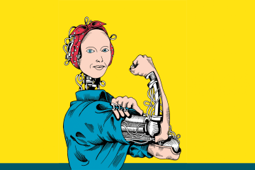 robot-we-can-do-it