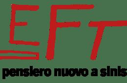 Roberto Speranza durante l'assemblea della Sinistra Riformista Pd, Roma, 23 giugno 2016. ANSA/ANGELO CARCONI