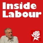 Inside Labour Corbyn