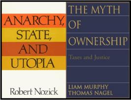 TaxingBooks