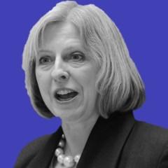 Theresa_May copy