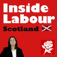 Inside Labour Scotland
