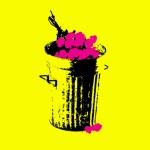 flowers-in-the-dustbin-master