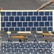 colas-routes-solaires-france-2-une