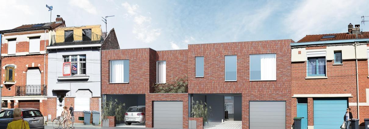 HOUSE LT_01-02