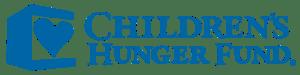 CHF-logo-blue-800