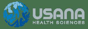 USANA-New-Logo