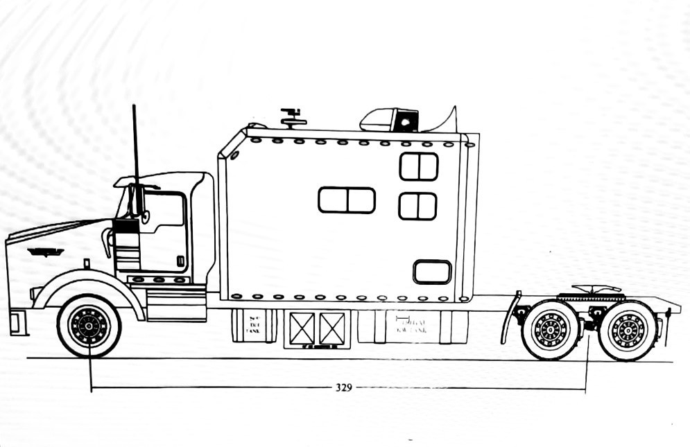 65 mustang headlight wiring diagram simonand 100 2001 ford
