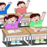 alunni_scuola