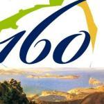 160° anniversario dell'apertura del Porto d'Ischia