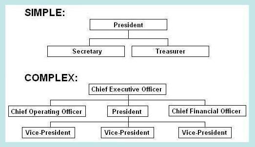 Directors\u0027 Organizational Meeting Form (US) - LegalContracts