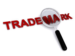 What is the process of registration of a trademark?