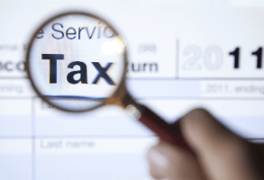Registering your company or business entities with different Tax Authorities like Income Tax, PAN, TAN, Service Tax, Sales Tax, VAT