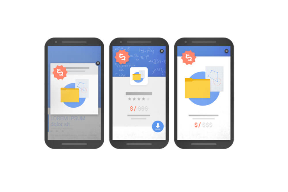 Google Changes Will Make Pop-Up Live Chats Bad for SEO