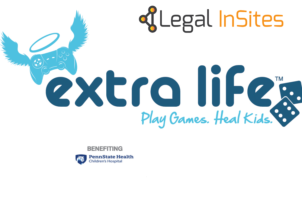 Help Legal InSites Heal Kids in Need