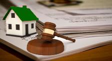 Kako znati da je kuća legalna