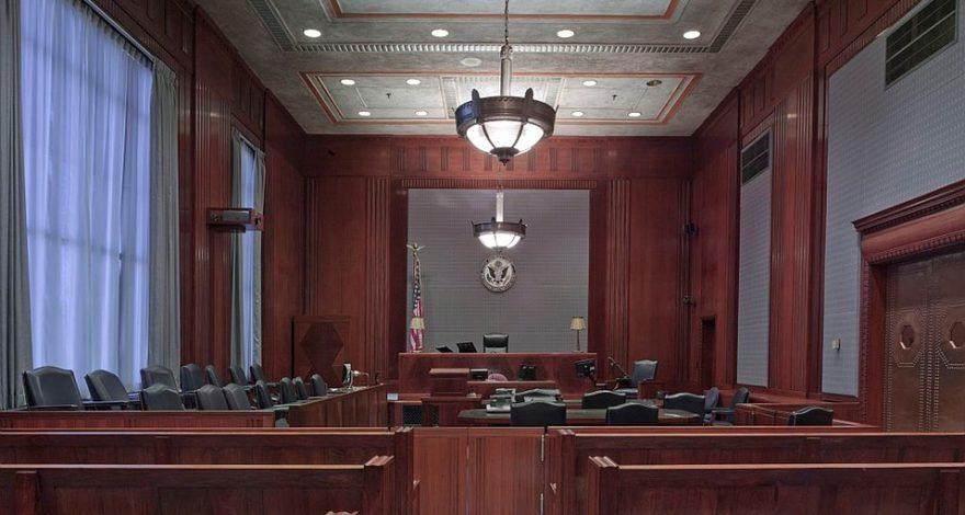 Common Law  Civil Law A Brief Comparison - LLS