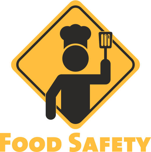 Food Safety and Standards Act (FSS Act) Salient Features LegalRaasta