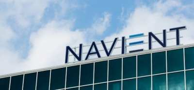 Pennsylvania Attorney General Goes After Navient's Deceptive Student Loan Practices - Legal Reader