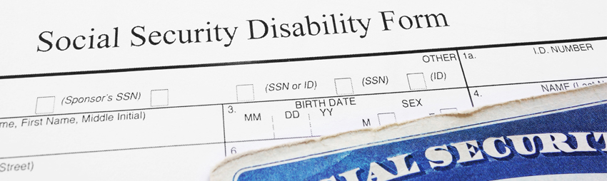 Social Security Disability - LegalReferralsLegalReferrals - disability form