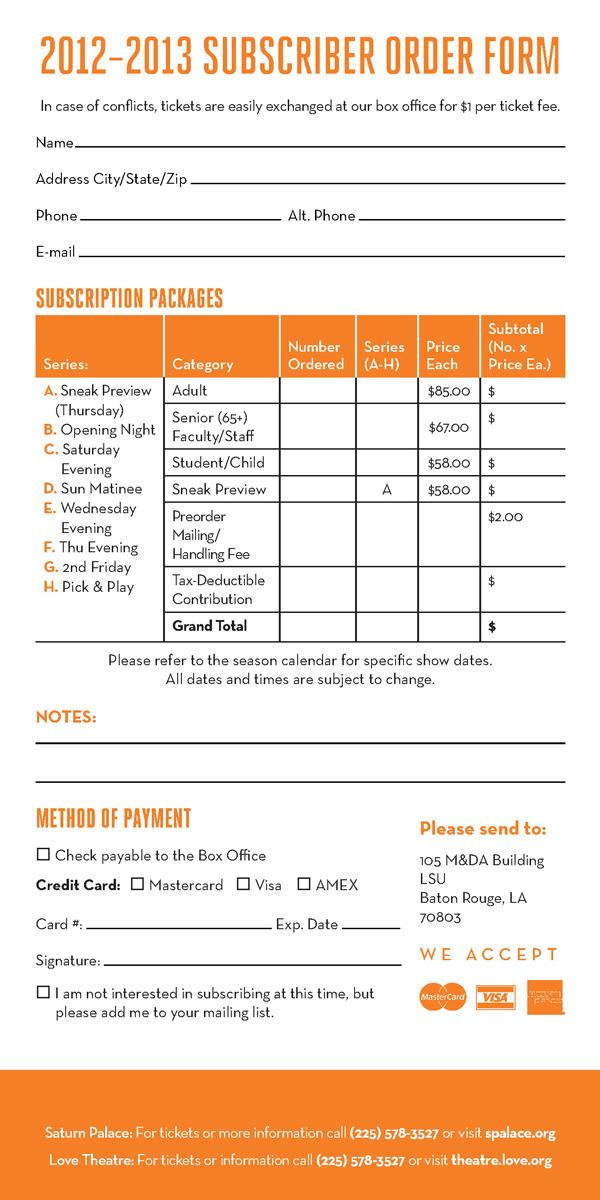 Conference schedule template - visualbrainsinfo