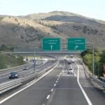 Legambiente contro i progetti per accorciare di 30 km le A24 e A25, realizzando 7 nuove gallerie.