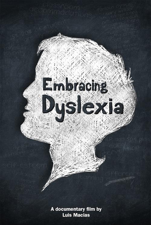 dyslexia archives legastheniecom