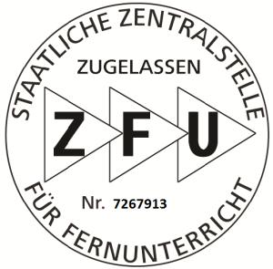 zfu-zulassung-fernkurs