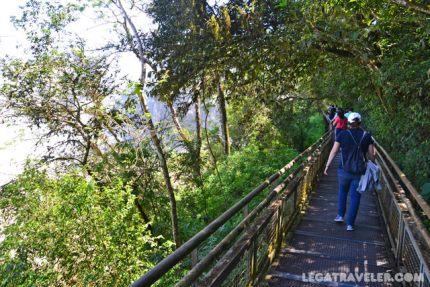 cataratas iguazu excursiones