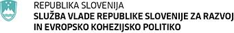 si10-cgp-ot-glava_dopis_enojezicna