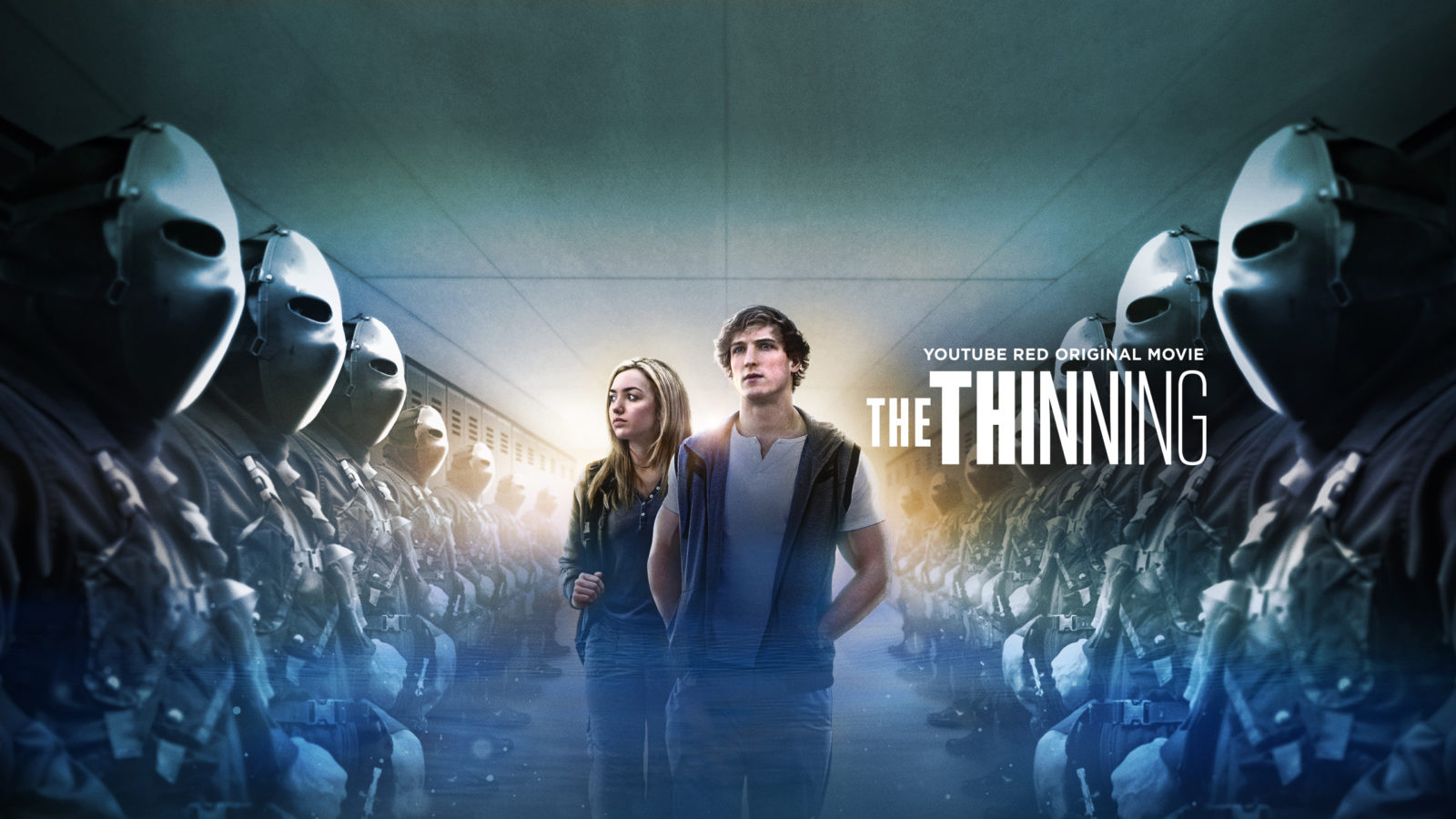 Quotes For College Wallpaper Thoughts On The Movie The Thinning
