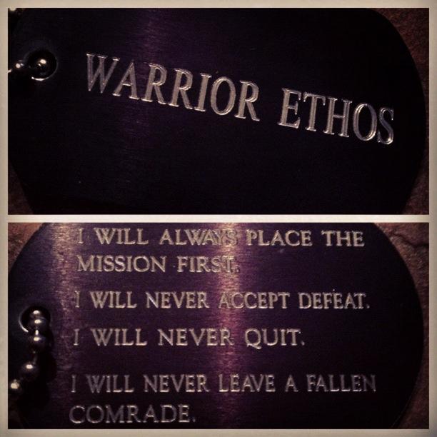Short Life Quotes Wallpaper Legend Of The Death Race Part 11 Never Quit Never