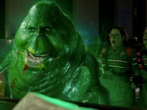 ghostbusters-pic-4