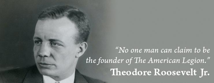 module1-quote