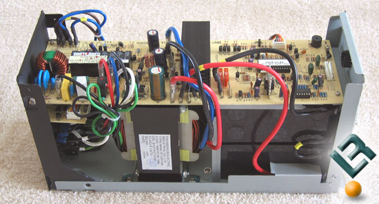 1000w Dell Power Supply Wiring Diagram Ultra Products 1200 Watt Uninterruptible Power Supply
