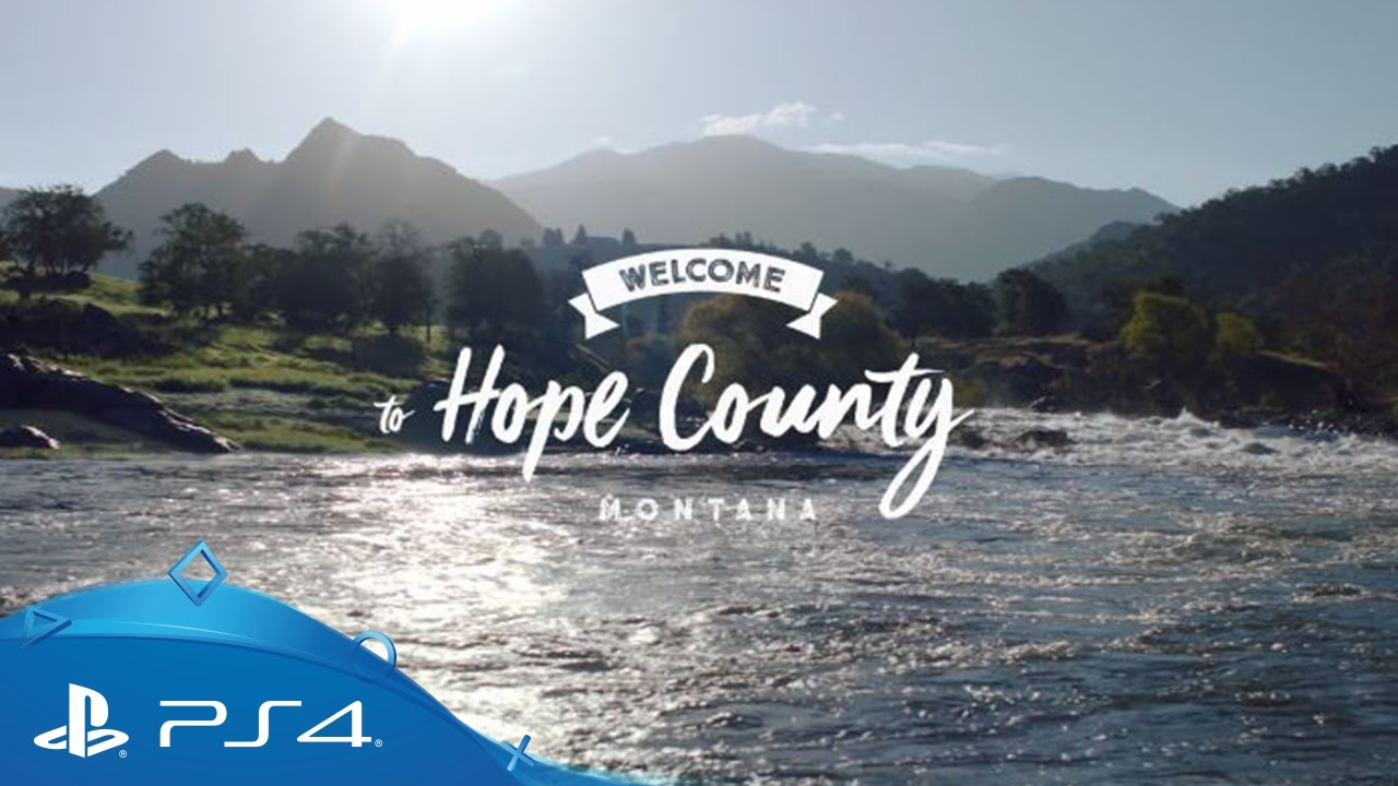 Don 2 Hd Wallpaper 1080p Far Cry 5 To Be Set In Hope County Montana Legit Reviews