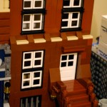 townhouse02