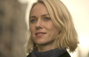 Naomi Watts et  Jennifer Connelly les plus rentables