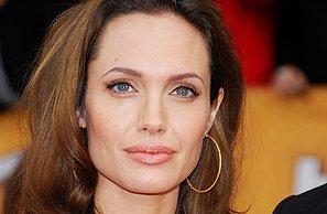 Angelina Jolie pleine tempête raciale