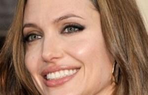 Angelina Jolie et Sharon Stone- Quel est le choix de Nikos Aliagas ?