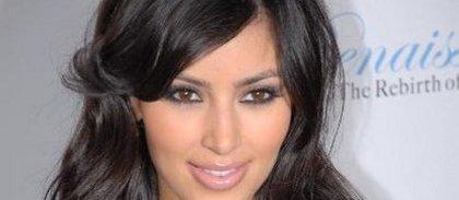 Kim Kardashian- Dans le collimateur d' Halle Berry