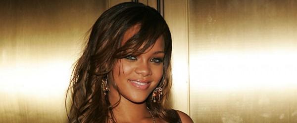 Chris Brown  Rihanna deuil
