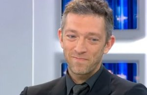 Vincent Cassel sequelles vie cures