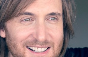 David Cathy Guetta divorce dementi par Gala